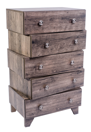 Home Timber Art Design Sdn Bhd Muar Furniture Manufacturer Malaysia